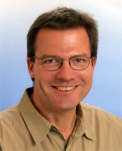 Herr Dr. T. Krüger