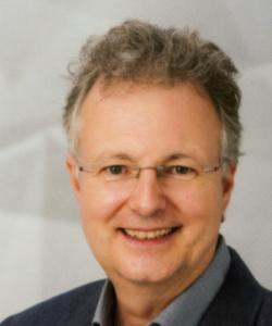 Herr St. Welde