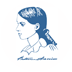 Bettina-von-Arnim-Schule Logo