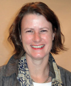 Frau A. Gruhn-Hülsmann