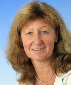 Frau M. Schäfer