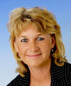 Frau M. Oestreich