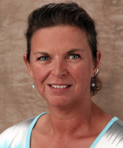 Frau S. Müller