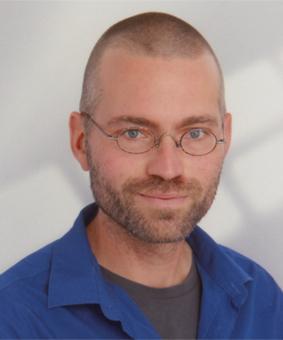 Herr T. Wiemer